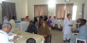 Asthma-Clinic-Gulab-Devi-Hospital