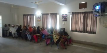 Asthma-Clinic-Gulab-Devi-Hospital-Lahore