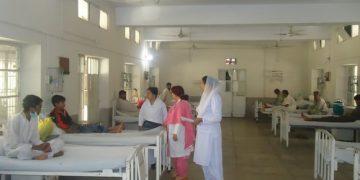Asthma-ward-Gulab-Devi-Hospital