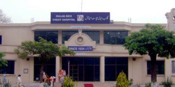 Gulab-Devi-Lahore