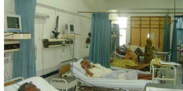 cardiac-emergency-gulab-devi-hospit
